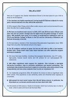 GIS IB Handbook 2018-19  - Page 5