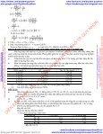 BÀI TẬP ĐỘNG HỌC - CACBOHIĐRAT - HIĐROCACBON - TỔNG HỢP PHẦN HÓA HỮU CƠ DÙNG CHO ÔN THI HSG QG - Page 3