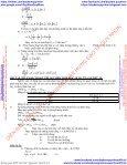 BÀI TẬP ĐỘNG HỌC - CACBOHIĐRAT - HIĐROCACBON - TỔNG HỢP PHẦN HÓA HỮU CƠ DÙNG CHO ÔN THI HSG QG - Page 7