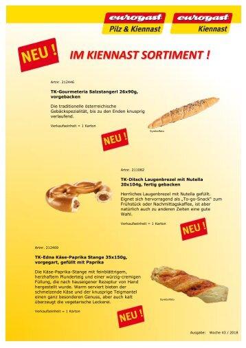 NEU_i_Sort_KW43