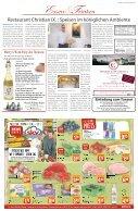 MoinMoin Flensburg 44 2018 - Seite 4