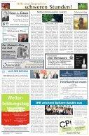 MoinMoin Südtondern 44 2018 - Seite 4