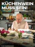 FINE DAS MAGAZIN FÜR GENUSS UND LEBENSSTIL - Page 4