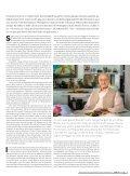 FINE DAS MAGAZIN FÜR GENUSS UND LEBENSSTIL - Page 5