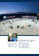 Sponsorenflyer Fest der Pferde 2019 - Page 4