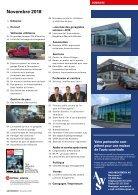 AUTOINSIDE Édition 11 – Novembre 2018 - Page 3