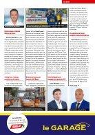 AUTOINSIDE Édition 11 – Novembre 2018 - Page 7