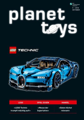 planet toys 5/18