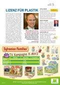 planet toys 5/18 - Seite 5