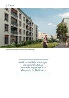 Verkaufsdokumentation Gloggeguet, 8200 SChaffhausen - Page 4