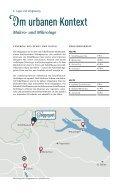 Verkaufsdokumentation Gloggeguet, 8200 SChaffhausen - Page 6