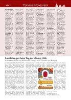 Beelitzer Nachrichten - Oktober 2018 - Page 2
