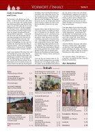 Beelitzer Nachrichten - Oktober 2018 - Page 3