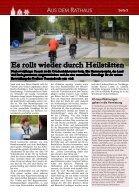 Beelitzer Nachrichten - Oktober 2018 - Page 5