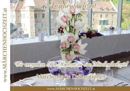 Fotobuch 4 - www.märchenhochzeit.at