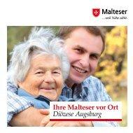 Malteser_Imagebroschuere