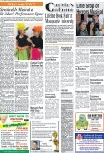 The Weekly Times - TWT - 31st October 2018 - Page 2