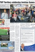 The Weekly Times - TWT - 31st October 2018 - Page 3