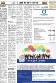 The Weekly Times - TWT - 31st October 2018 - Page 5