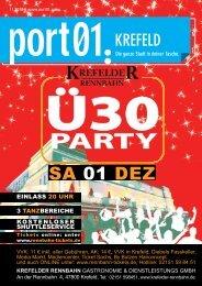 port01 Krefeld   11.2018