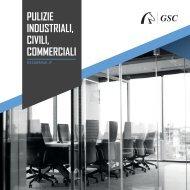 BrochureA4-gsc-servizi-ALTERNATIVA_1