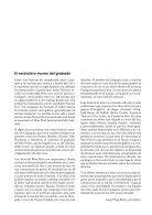 cataleg_38_miniPrint - Page 5