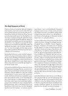 cataleg_38_miniPrint - Page 6