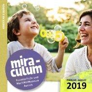 Kurse Kinder 1-2019