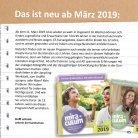 Kurse Kinder 1-2019 - Page 5