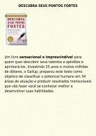 livro - Page 3