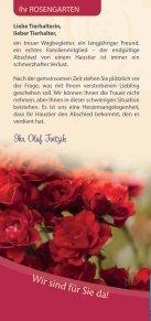 Filialflyer Partnerbetrieb Lausitz - Page 2