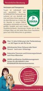 Filialflyer Partnerbetrieb Lausitz - Page 3