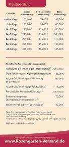 Filialflyer Partnerbetrieb Lausitz - Page 7