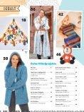 Easy Häkeln Nr. 4/2018 - Seite 2