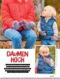 Easy Häkeln Nr. 4/2018 - Seite 6