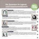 Kurse Jugend 1-2019 - Page 4