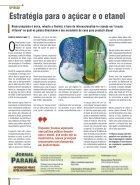 Jornal Paraná Novembro 2018 - Page 2