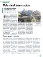 Jornal Paraná Novembro 2018 - Page 3