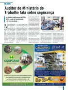 Jornal Paraná Novembro 2018 - Page 5