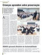 Jornal Paraná Novembro 2018 - Page 6