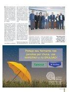 Jornal Paraná Novembro 2018 - Page 7