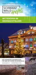 Schwarzwald-Heftli_Ausgabe6_Nov-Dez_2018_Web