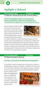 Schwarzwald-Heftli_Ausgabe6_Nov-Dez_2018_Web - Page 6