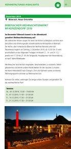 Schwarzwald-Heftli_Ausgabe6_Nov-Dez_2018_Web - Page 7