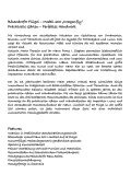 KUNSTINVESTOR AUSGABE NOVEMBER 2018 - Page 7