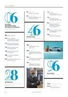 TOP 100 As Maiores Empresas do Atermarket - Page 4