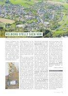 Wir in Kelberg - November 2018 - Seite 3