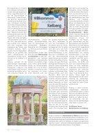 Wir in Kelberg - November 2018 - Seite 4