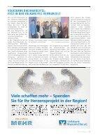 Wir in Kelberg - November 2018 - Seite 5