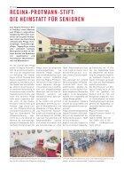 Wir in Kelberg - November 2018 - Seite 6